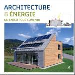 Architecture et Energie
