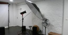 Studio Photo à Lambersart