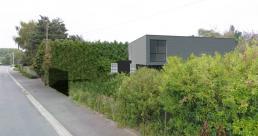 Maison BBC à Saint-Amand-les-Eaux