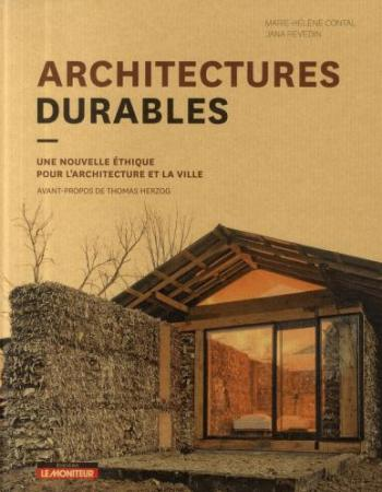Architectures Durables