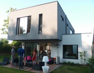 maison bbc villeneuve d 39 ascq maisons individuelles villeneuve d 39 ascq 59. Black Bedroom Furniture Sets. Home Design Ideas